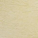 Palazzo - фасадне декоративне покриття 15кг, фото 2