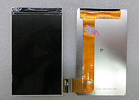 Оригинальный LCD дисплей для Lenovo A298t