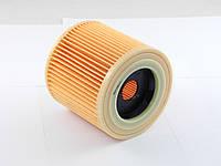 Фильтр для пылесосов KARCHER цилиндрический (6.414-552.0)