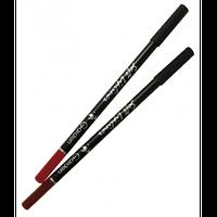Карандаш для губ PL-01