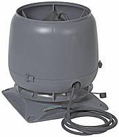 E220 S вентилятор