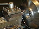 История производства и использования железа  Часть III. Обработка металла