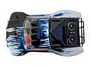 Автомобиль HSP Racing ТT24 Short Course 1:24 RTR HSP94247 Blue, фото 2