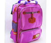 Рюкзак подростковый 1005 (4 цвета)
