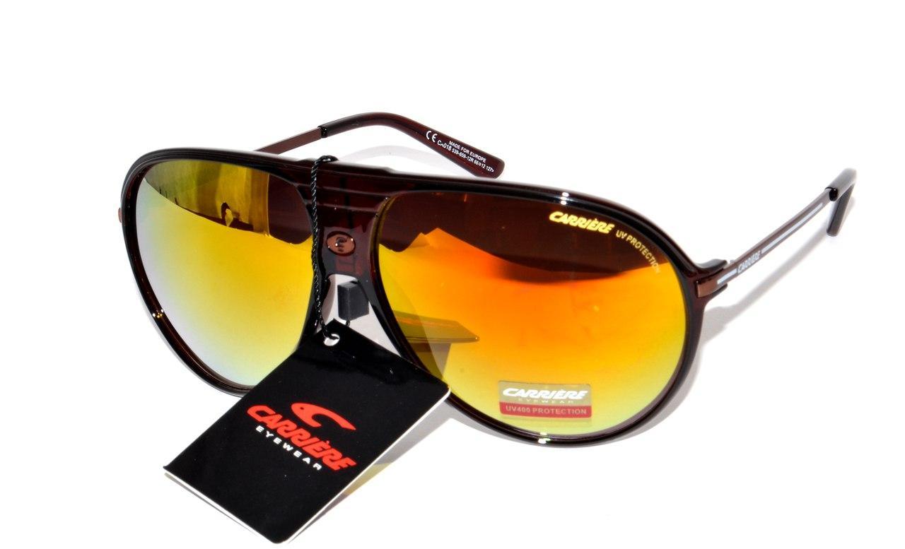 Мужские очки от солнца Career, цена 200 грн., купить в Днепре — Prom ... b2540b44262
