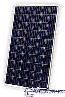 Сонячна батарея Sharp ND-RJ260, 260 Вт, Полікристал , фото 1