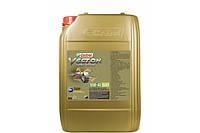 Олива моторна CASTROL VECTON LONG DRAIN 10W-40 E6/E9 20L