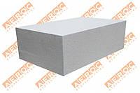 Газобетон AEROC, плотность D500, 400/200/600
