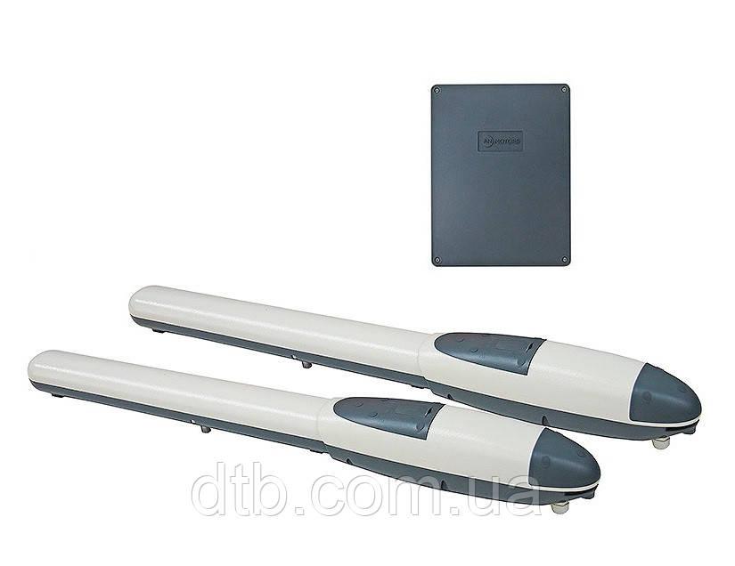 Комплект AN-Motors ASW5000KIT