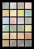 ILLUSION SILVER - декоративне покриття перламутр 5кг, фото 4