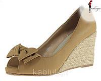 Модные туфли ACИ CAMEL , фото 1