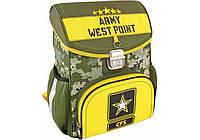 """Ранец школьный каркасный 14,5"""" """"West Point"""" 704"""