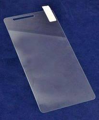 Защитное стекло для Lenovo A7020 Vibe K5 Note