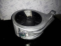 Подушка двигателя задняя SsangYong KorandoC 2074034104