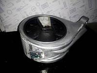 Подушка двигателя задняя SsangYong KorandoC 2074034104, фото 1