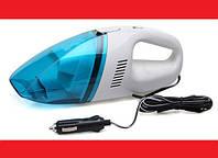 Автомобильный пылесос Vacuum Cleaner , фото 1