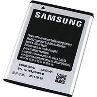 Аккумулятор Samsung S5830 Galaxy Ace EB494358VU, 1350mAh