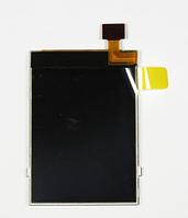 Оригинальный LCD дисплей для Nokia 6265 | 6270 | 6280 | 6288