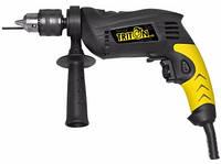 Дриль ударна ТДУ-950 TRITON tools 13-950-02