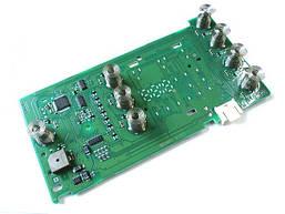 Модуль индикации Bosch 5560009098-03 maxx5 Б/У