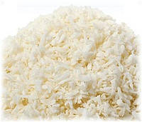 Кокосовая стружка файн 70% жирности