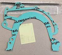 Прокладка масляной помпы VW LT 075115189A
