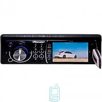 Магнитола с дисплеем 3 дюйма Pioneer 3012A USB SD