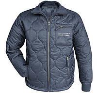 Курточка демисезонная MilTec Dark Blue 10841003