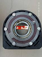 Опора вала кардан. МАЗ промежуточная  5336-2202086