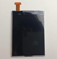 Оригинальный LCD дисплей для Nokia 3208 | 7230