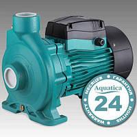 Насос поверхностный Aquatica 7752663 2,2 кВт; h=55м; 150 л/мин