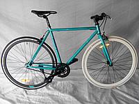 Велосипед Profi Fix 28