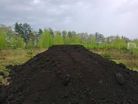 Чернозем растительный грунт в Одессе
