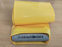 PVC термоусадочная трубка, термоусадка для 18650 (85,90 мм)