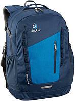 Городской рюкзак Deuter StepOut 22