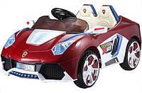 Детский электромобиль Lamborghini BS016