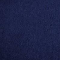 Ткань джинсовая стрейчевая «Деним» HPD