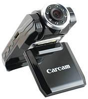 Видеорегистратор HD Car DVR F2000 original