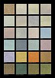 SAHARA SILVER - декоративне покриття перламутр з кварцом 5кг, фото 3