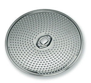 Диск-терка мелкая Bosch 463720