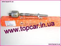 Рулевая тяга Renault Laguna III 07-  AsMetal Турция 20RN0515