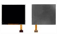 Оригинальный LCD / дисплей / матрица / экран для Nokia E63 | E71 | E72