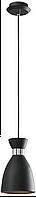 Светильник Подвес Vesta light CUTE (55071-1)