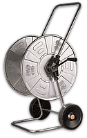 Тележка для шланга 1/2′′ 110м Zincato