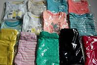 """Детская одежда """"Бейби"""" Lupilu"""