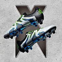 Бутсы Adidas X 15+ SL FG/AG AF4693