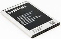 Аккумулятор Samsung N7100 Galaxy Note 2 EB595675LU, 3100mah