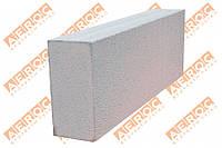 Перегородочный блок AEROC D400 или D500, 100/288/600