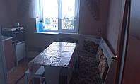 2 комнатная квартира в пгт Затока, фото 1