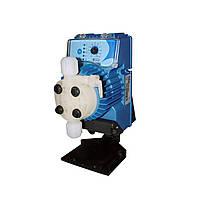 Дозирующий аналоговый насос Seko Tekna EVO APG603 - 5,0 л/ч